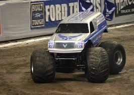 monster truck show in san antonio afterburner flies high in monster jam u003e u s air force u003e article