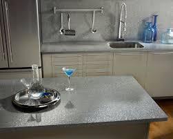 Stainless Steel Undermount Sink Sinks Extraordinary Undermount Stainless Steel Sinks Undermount
