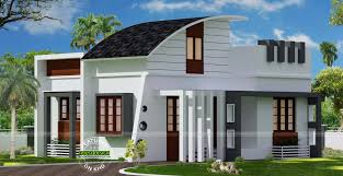 home design kerala 2017 kerala home design and floor plans new trends 2017 images