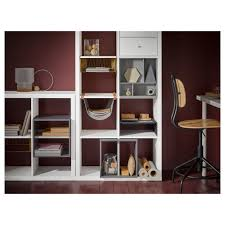 Ikea Kallax Scaffale by Furniture Home Kmbd 39 Interior Accessories Decoration Ideas