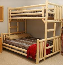 29 best bunk beds images on pinterest 3 4 beds home and children