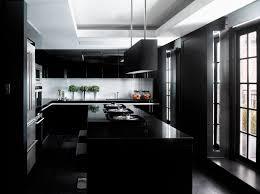 grosvenor kitchen design grosvenor house apartments allarney fender katsalidis
