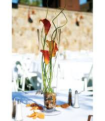 modern centerpieces tomobi floral wedding centerpieces reception gallery