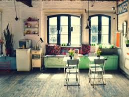 Home Design Diy by Vintage Apartment Furniture Best Scandinavian For Your Home