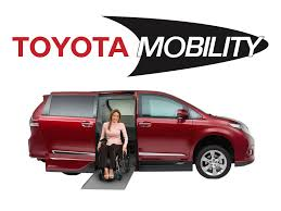 local toyota dealers toyota mobility tucson precision toyota