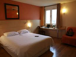chambre d hotes chateauroux hotel in chateauroux ibis chateauroux