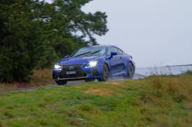 lexus rcf australia price 2015 lexus rc f review practical motoring