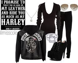 Gemma Teller Halloween Costume 25 Sons Anarchy Ideas Sons Anarchy Costume
