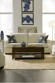 how to get the transitional look at home u2013 overstock com