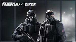 siege xbox one rainbow six siege competitivo xbox one home