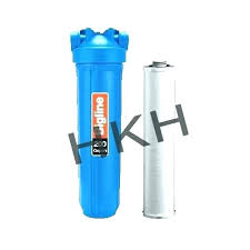 under sink water filter lowes under sink water filter lowes whirlpool softener and small size of