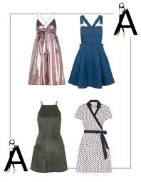 quelle robe de mariã e pour quelle morphologie robe morphologie a quelle robe pour ma morphologie en a