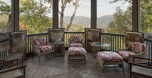 Grand Furniture Lewisburg Wv by Luxury Homes And Homesites At The Greenbrier Resort Greenbrier