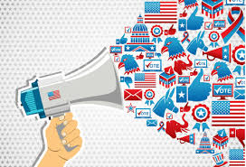 Media by Social Media For Political Campaigns Dos And Don U0027ts