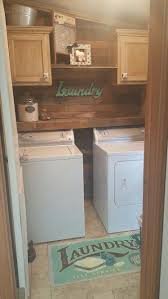 home depot laundry room wall cabinets pallet wood laundry room antique painted and glazed cabinets kit