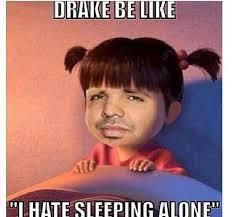 Best Drake Memes - drake memes lipstick alley