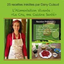 dvd recettes de cuisine dvd 25 recettes de printemps par dany culaud
