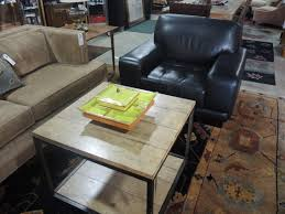 100 man cave furniture store see houston u0027s greatest