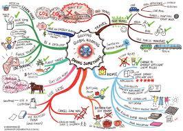Pavlof Volcano Map Best 20 Impact Of Global Warming Ideas On Pinterest Global