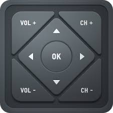 remote apk smart ir remote for htc one 2 2 3 apk apk