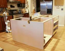 custom made kitchen island custom kitchen islands with seating black laminate poly vinyl