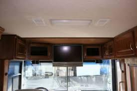 davis cabinets