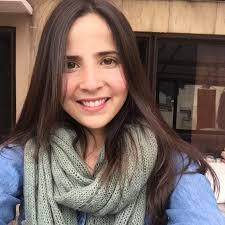 alejandra chamorro youtube