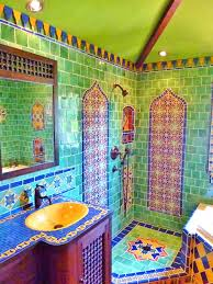 moroccan floor tile stickersmexican style tiles uk mexican ceramic