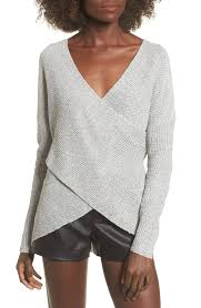 20 awesome sweaters for fall in the city