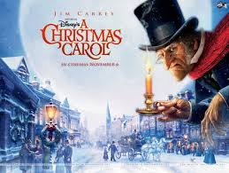 christmas movie time alix u0027s alcove