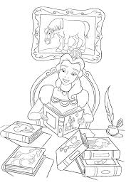 2139 best coloring pages for children images on pinterest