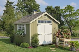 Backyard Wood Sheds by Shed So Replica Houses