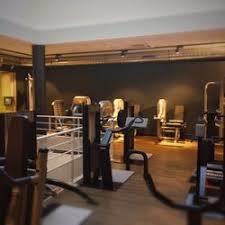 Cool Floor Ls Keep Cool Gyms 30 Rue De Lisbonne Europe Miromesnil