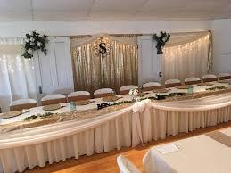 Wedding Decoration Rentals Party Island Wedding And Party Rentals Home Facebook
