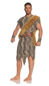 Barbarian Halloween Costume Halloween Size Costumes 2017 Cheap U0026 Rated