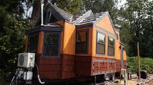 28 tiny house tour flat pack tiny house on etsy tiny house