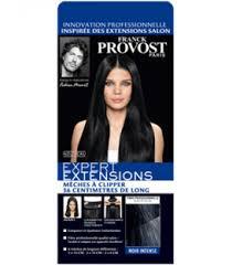 franck provost extensions franck provost kits d extension