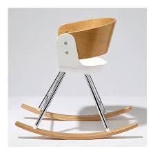 hochstuhl design icandy mi chair designer hochstuhl multifunktional hw baby center