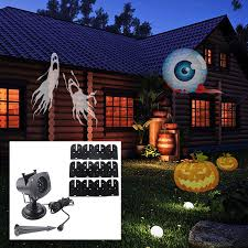 30 indoor outdoor house store decorations