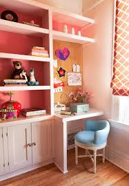 Built In Desk Ideas Built In Desk Ideas Denovia Design