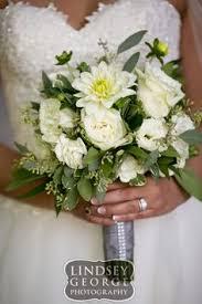 Wedding Flowers Omaha Pastel And Pale Pink Fall Wedding Bouquet Omaha Nebraska Wedding