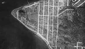 Lowman Beach Park West Seattle Gatewood Neighborhood by Seattle Now U0026 Then The First And Forgotten Alki Natatorium