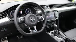 volkswagen passat 2016 interior volkswagen passat r line u2013 laautostore
