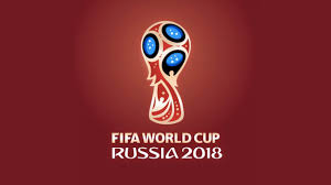 Qualificazioni Mondiali 2018 Calendario Africa Risultati Qualificazioni Mondiali 2018 Classifiche Gironi Europa