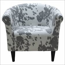 Large Accent Chair Furniture Wonderful Large Living Room Prints Leopard Chairs