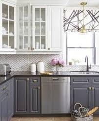 Kitchen Design Ideas 2017 Best 25 Latest Kitchen Designs Ideas On Pinterest Warm Kitchen