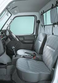 suzuki pickup interior suzuki carry truck 660cc 2013 new for sale