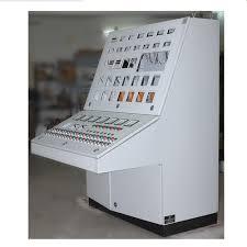 Panel Desk Control Desk Panel U2014 Buy Control Desk Panel Price Photo Control