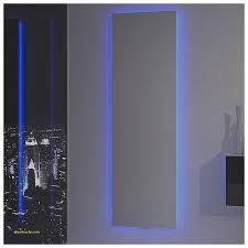 designheizk rper wohnzimmer designheizkörper wohnzimmer awesome stilo wohnzimmer heizkörper