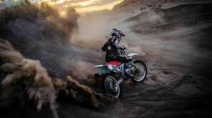 freestyle motocross shows freestyle motocross wallpaper android apps on google play
